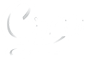 Grow Animation Studios