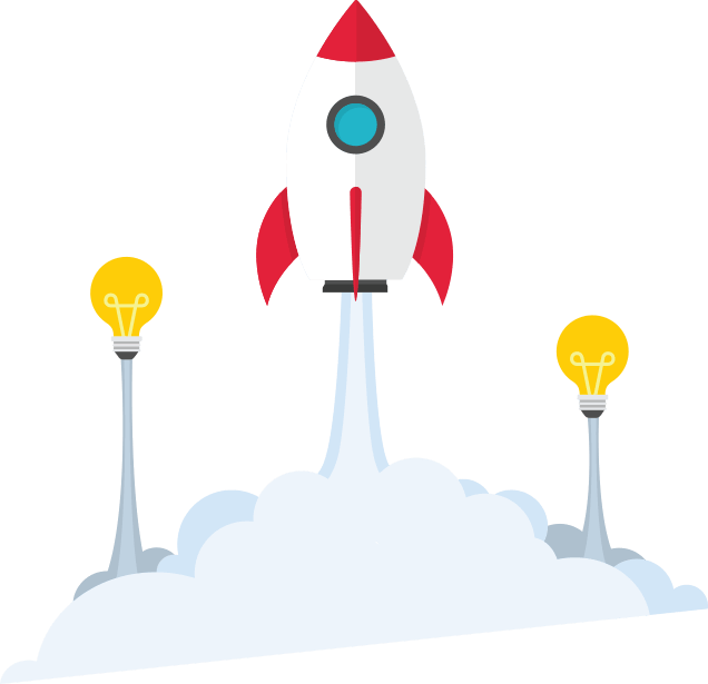 Skyrocket your business with Grow