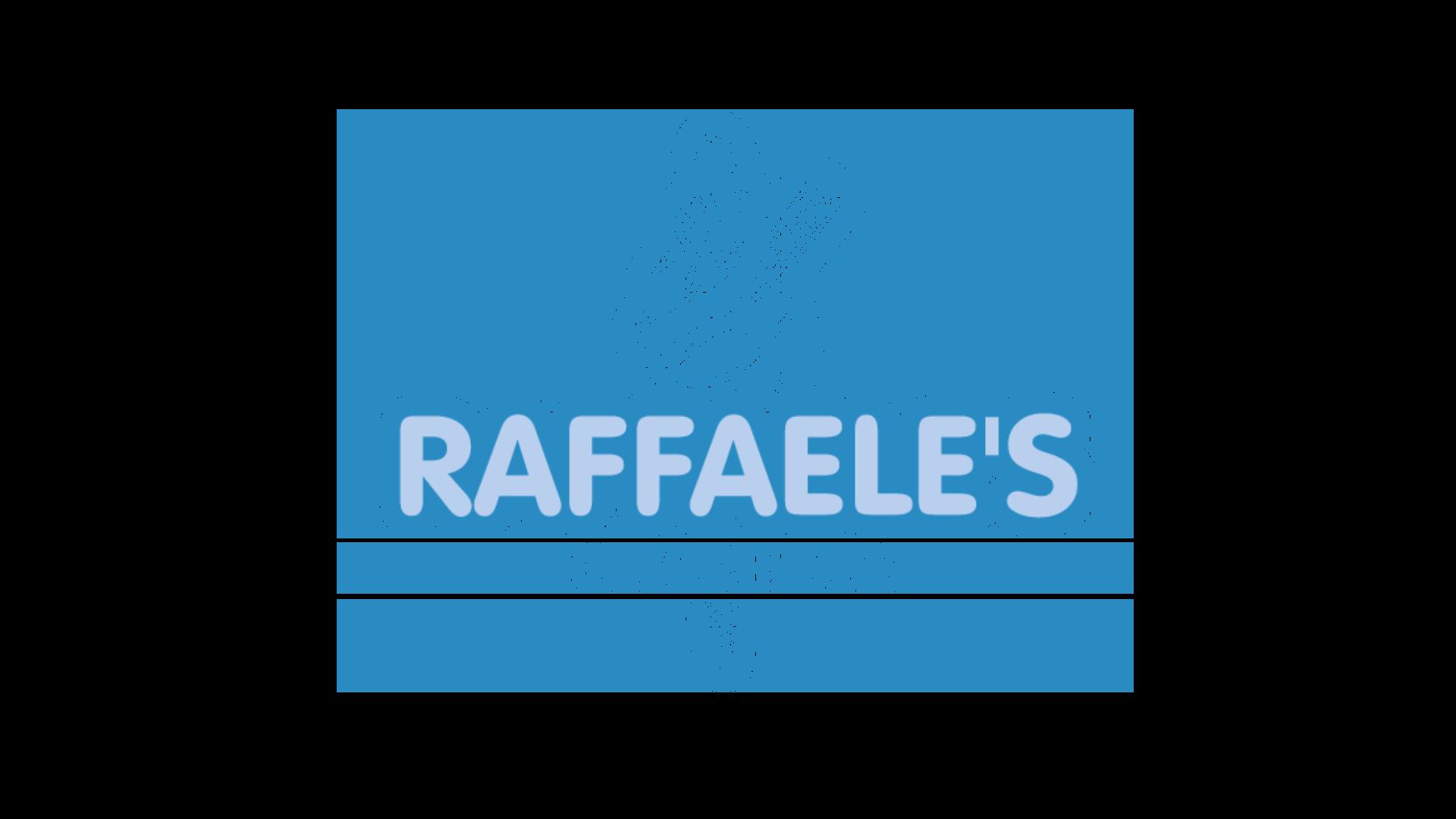 Raffaele's Ice Creams