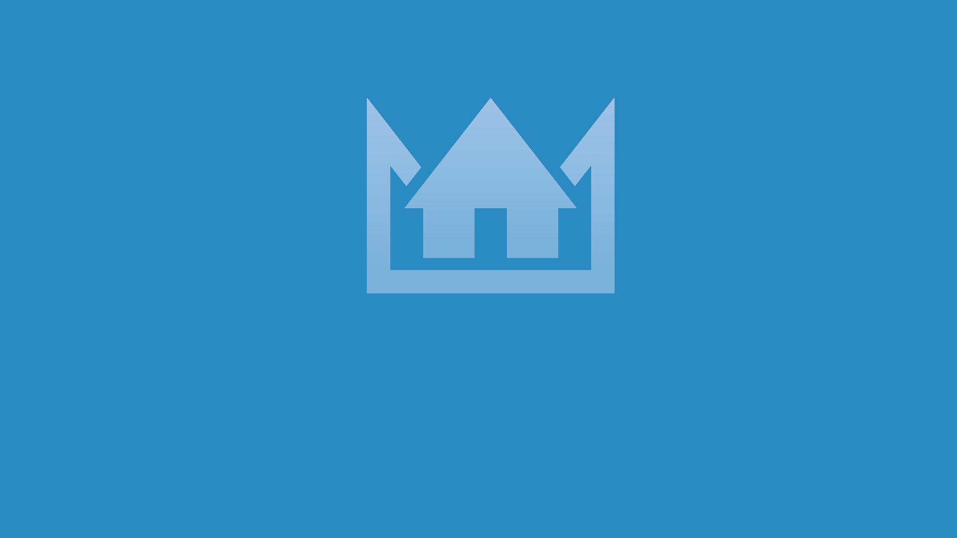 Royal Exteriors