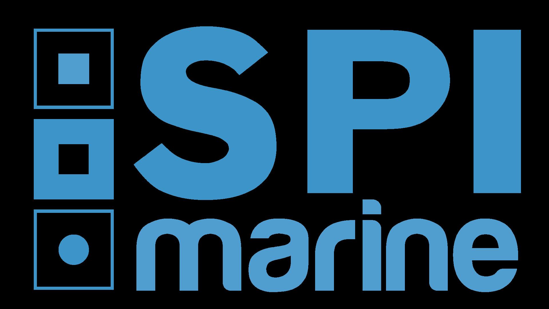 SPI Marine